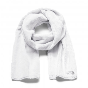North Face Denali Thermal Scarf