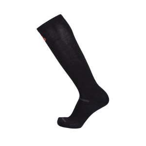 Point6 Ski Ultra Light Over the Calf Socks - Unisex
