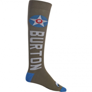 Burton Super Party Sock - Men's