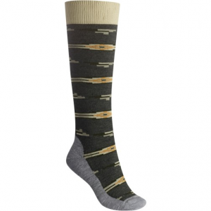 Burton Shadow Sock - Women's 137194