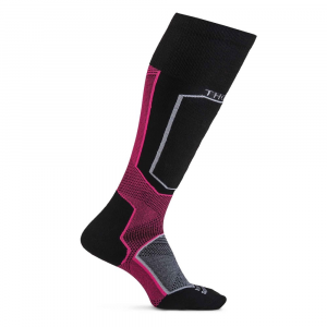 Thorlos Thin Cushion Ski Advanced Socks (XSKI) - Unisex