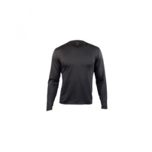 Hot Chillys Pepper Bi-Ply Crewneck Top - Men's 133954