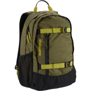 Burton Day Hiker Pack - 25L