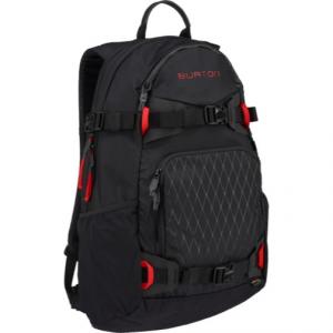 Burton Rider's Pack 2.0 - 25L