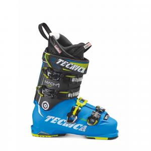 Tecnica Mach1 120 LV Ski Boots - Men's