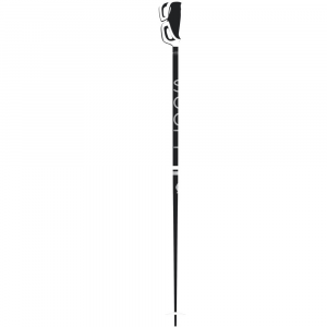 Scott Strapless S Ski Poles - Women's