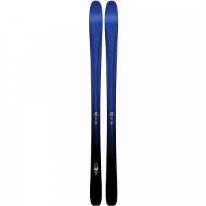 K2 Pinnacle 88 Skis - Men's