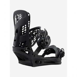 Burton Genesis X Snowboard Bindings - Men's
