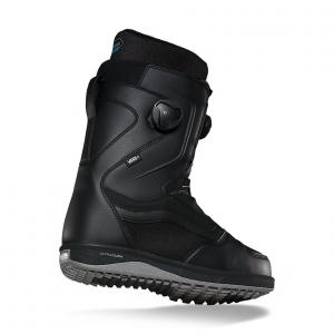 Vans Aura Snowboard Boots - Men's 133629