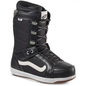Vans Hi-Standard Snowboard Boots - Men's 133646