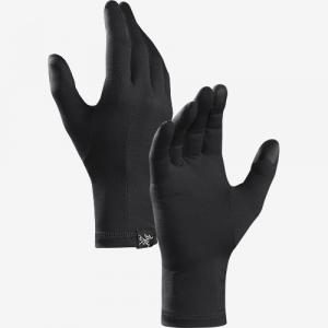Arc'teryx Phase Glove - Unisex
