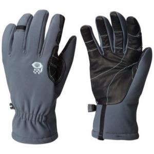 Mountain Hardwear Torsion Insulated Glove - Women's 129499