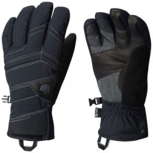 Mountain Hardwear Dragon's Back Glove - Men's 129604