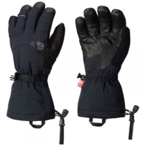 Mountain Hardwear Jalapeno OutDry Glove - Men's