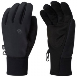 Mountain Hardwear Desna Stimulus Glove - Men's 129623