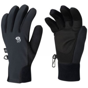 Mountain Hardwear Desna Stimulus Glove - Women's