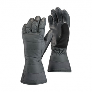 Black Diamond Ruby Glove Women's