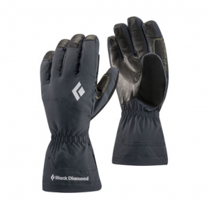 Black Diamond Glissade Glove Unisex