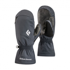 Black Diamond Glissade Mitt - Unisex