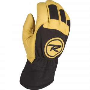 Rossignol Rough Rider Glove - Men's