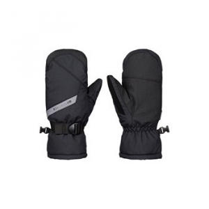 Quiksilver Mission Youth Mitten - Youth