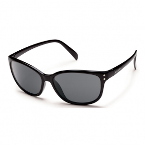 Suncloud Flutter Sunglasses