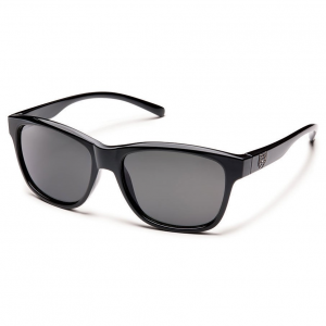 Suncloud Pageant Sunglasses