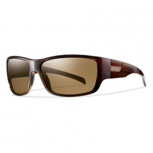 Smith Frontman Sunglasses 146675