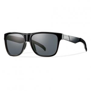 Smith Lowdown Sunglasses 146677