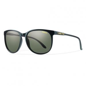 Smith Mt. Shasta Sunglasses 146682