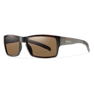 Smith Outlier Sunglasses 146684