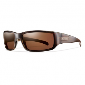 Smith Prospect Sunglasses 146690