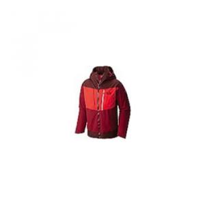 Mountain Hardwear Bootjack Jacket - Men's 129679