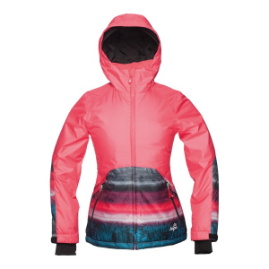Jupa Rebekka Jacket - Girl's