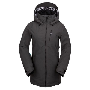 Volcom Colt Gore-Tex Jacket - Women's