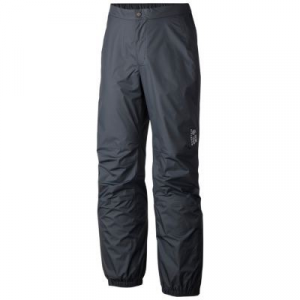 Mountain Hardwear Plasmic Pant - Men's