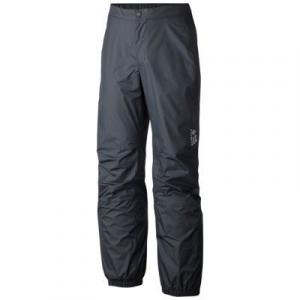 Mountain Hardwear Plasmic Pant - Men's 129468