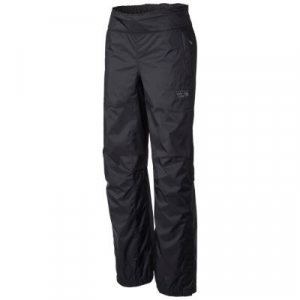 Mountain Hardwear Plasmic Ion Pant - Women's