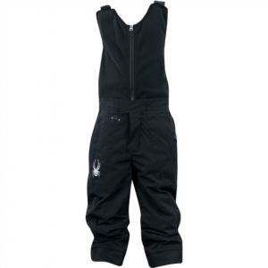 Spyder Mini Expedition Pant - Boy's