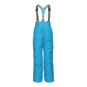 Jupa Galina Pant - Girl's
