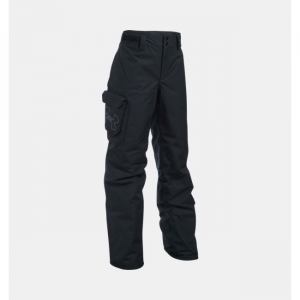 Under Armour ColdGear Infrared Chutes Insulated Pant Boy's