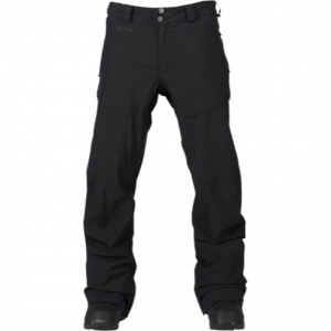 Burton [ak] 2L Swash Pant - Men's