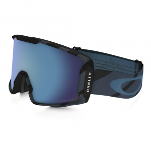 Oakley Lineminer Goggles - Unisex
