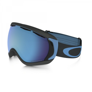 Oakley Canopy Goggles Unisex