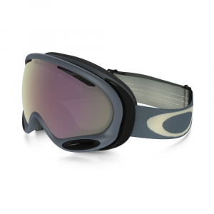 Oakley A-Frame 2.0 Goggles - Unisex