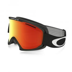 Oakley O2 XL Goggles - Unisex