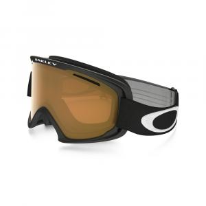 Oakley O2 XM Goggles - Unisex