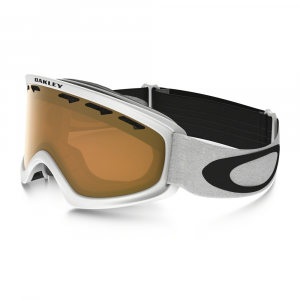Oakley O2 XS Goggles - Youth