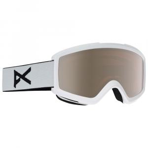 Anon Helix 2.0 Goggles - Men's