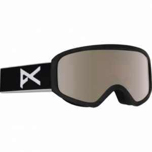 Anon Insight Goggles - Women's 134788